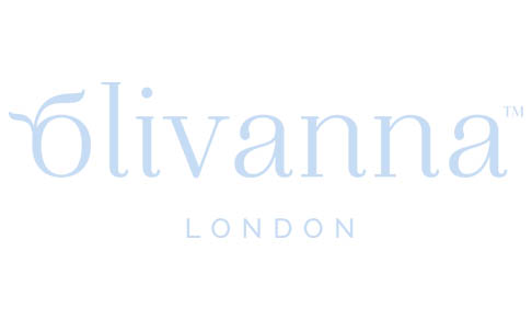 Olivanna London appoints Content Manager